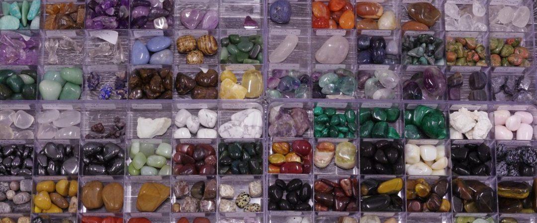 pierre oise bienfait