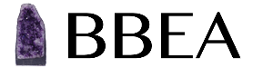 Les bienfaits des minéraux Logo